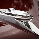 1948 Tucker by dlhedberg
