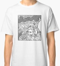 NOI Classic T-Shirt