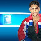 Modelling  by Sunil Bhardwaj