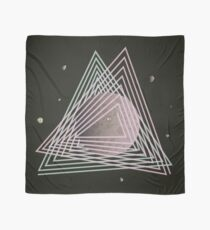 Ceres abstract space Scarf