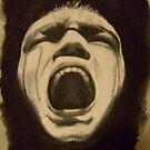 scream by 26marius