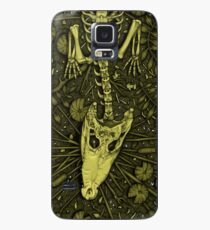 Ethereal Reptile Case/Skin for Samsung Galaxy