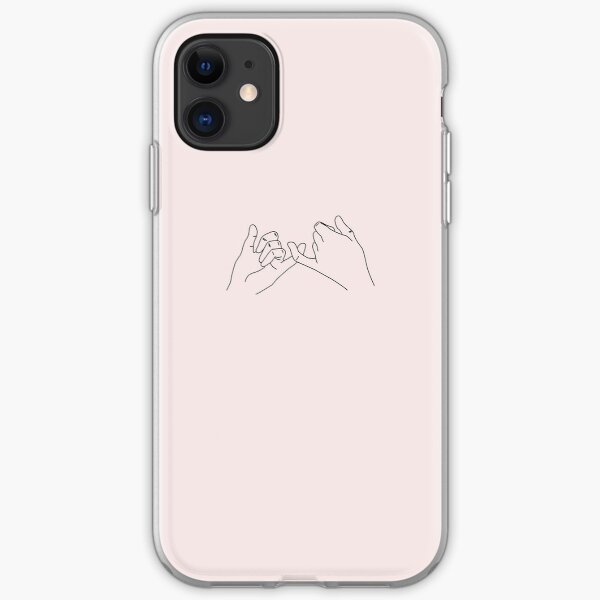 Promise of Unity iPhone 11 case
