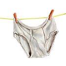 The Underwear by Pickle-Films