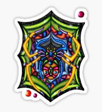 Creativity Sticker