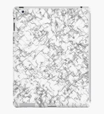 Shade-Wire iPad Case/Skin