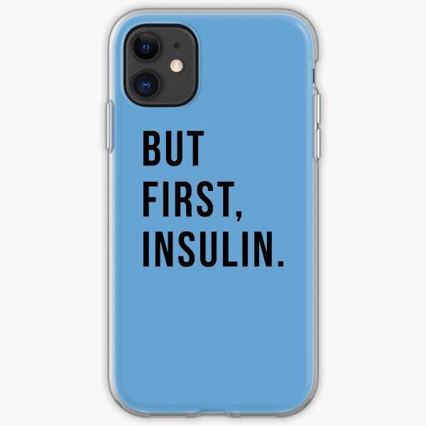 diabetes omnípode tipo 1