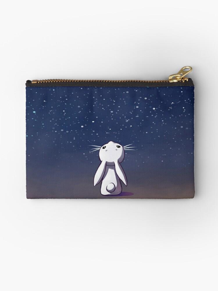 «Moon Bunny» de freeminds