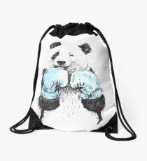 The winner Drawstring Bag