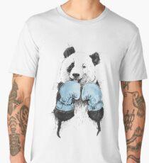 The winner Men's Premium T-Shirt