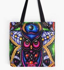 Night Owl Tasche
