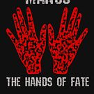 Manos: The Hands of Fate EDIT by Technohippy