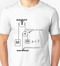 #Science, #physics, #education, #scientific, #school, #symbol, #energy, #background, #illustration, #study, #power, #chemistry, #lab, #experiment, #technology, #abstract, #gravity, #sign, #white Unisex T-Shirt