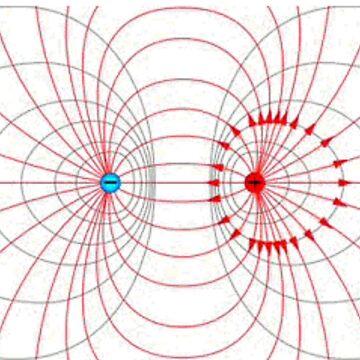 #science, #physics, #education, #scientific, school, symbol, energy, background, illustration by znamenski