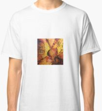 A TOUCH OF MUSIC Classic T-Shirt