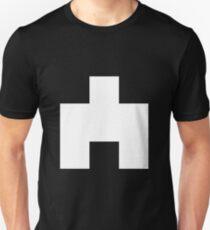 White Bear Justice Park Unisex T-Shirt