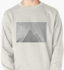 City Views  Pullover