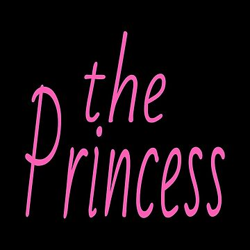 molly ringwald is the original princess by TheBoyTeacher
