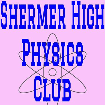 In Physics We talk about physics, properties of physics by TheBoyTeacher