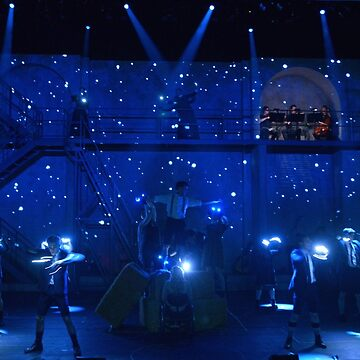 Spring Awakening Header by broadway-island
