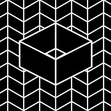 Metric//Geo//Geo//Geo by Jakaru