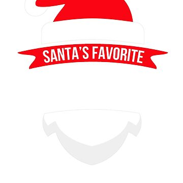santafave electrician by 8fiveone4