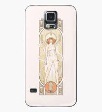 Supreme Being - 5th Element Case/Skin for Samsung Galaxy