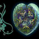 Innerjoy by Martilena