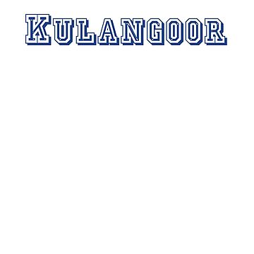 kulangoor by CreativeTs