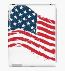 Independence Day Celebratory  iPad Case/Skin