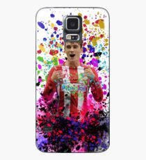 Illustration Art Antoine Case/Skin for Samsung Galaxy