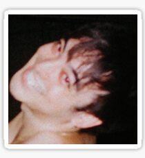 JOJI Ballads 1  Sticker