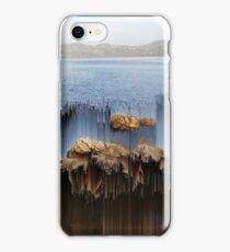 Uncharted iPhone Case/Skin