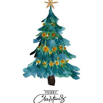 Feliz Navidad de KaylaPhan