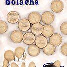 Bolo de Bolacha by Pickle-Films
