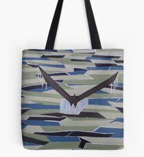 We Have Liftoff 2 Tote Bag