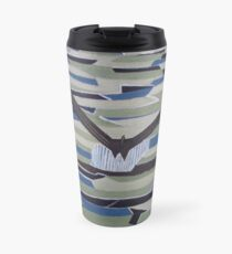 We Have Liftoff 2 Travel Mug