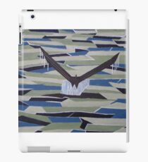 We Have Liftoff 2 iPad Case/Skin