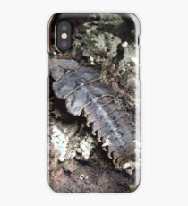 creepy crawley iPhone Case/Skin