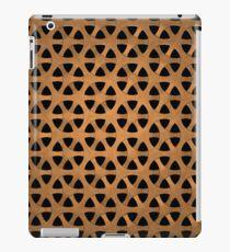 Whittaker's Walls 01 iPad Case/Skin