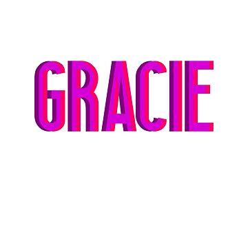 Gracie by Moonshine-creek