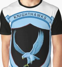 VFA-136 Knighthawks Graphic T-Shirt