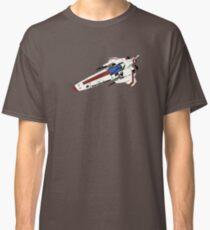 Colonial Mk II Viper Classic T-Shirt