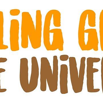 Bowling Green State Universität von lenanighs