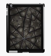 Bars  iPad Case/Skin