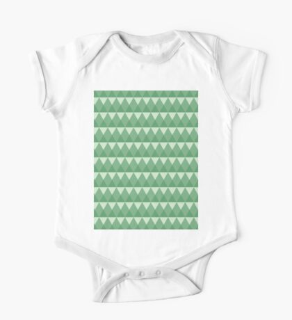 Pine Trees by @ramayac Kids Clothes