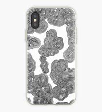 OG Prints iPhone Case