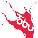 Tobu - Red Splash by tobu