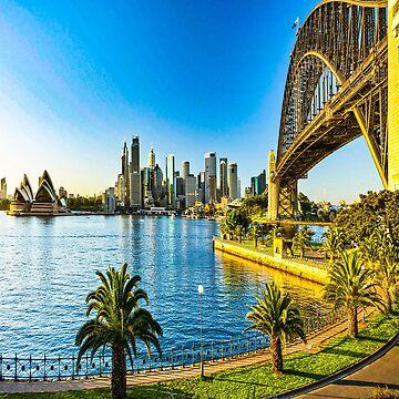 2706 wildlife australia by fwc-usa-company