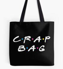 Mistbeutel Tote Bag